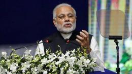 India abre sus inversiones al campo de gas iraní - India abre sus inversiones al campo de gas Iraní