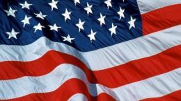 La contundente crítica a EEUU y su despiadado proteccionismo - La contundente crítica a EEUU y su despiadado proteccionismo