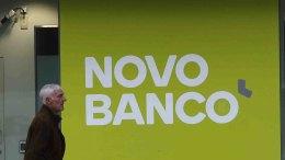 La debacle de Novo Banco en primer semestre del año - La debacle de Novo Banco en primer semestre del año