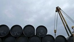 La dinámica diabólica del mercado petrolero - La dinámica diabólica del mercado petrolero