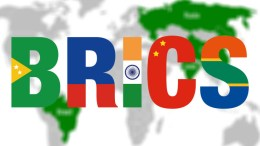 Las medidas urgentes que tomarán países del Brics - Las medidas urgentes que tomarán países del Brics