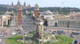 Lo que hizo el turismo por el desempleo español - Lo que hizo el turismo por el desempleo español