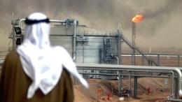 Por qué Arabia Saudita rebajará sus exportaciones petroleras - ¿Por qué Arabia Saudita rebajará sus exportaciones petroleras?