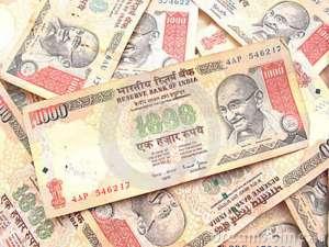 Se disparan las reservas de divisas en India 2 300x225 - Se disparan las reservas de divisas en India