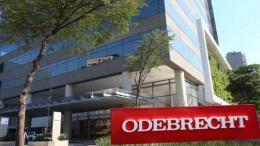 Supremo dominicano no le cree cuentos a Odebrecht - Supremo dominicano no le cree cuentos a Odebrecht