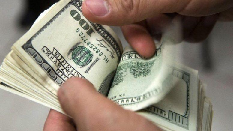 Venezuela canceló cupón del bono Global 2034 - Venezuela canceló cupón del bono Global 2034