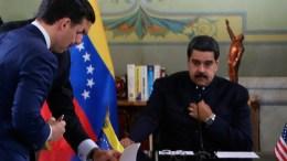 Venezuela incrementará producción petrolera junto a Horizontal Wells Drilling - Venezuela incrementará producción petrolera junto a Horizontal Wells Drilling