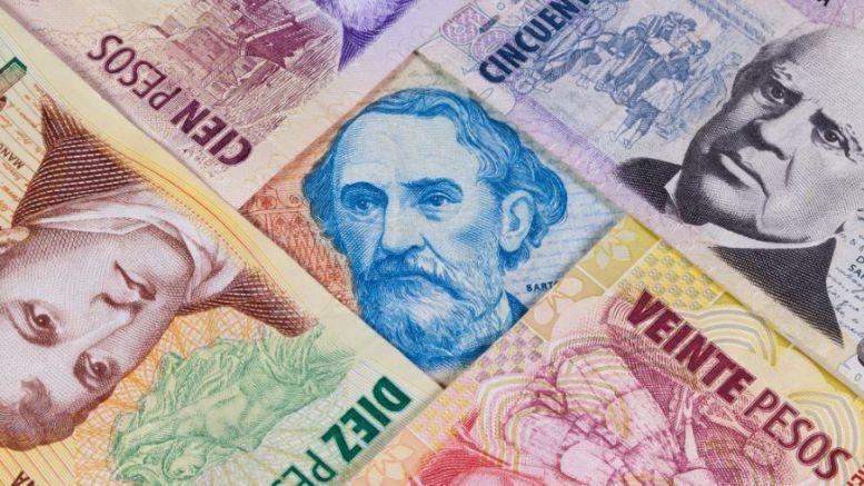 Che querido La incertidumbre carcome a la economía argentina - La incertidumbre carcome a la economía argentina