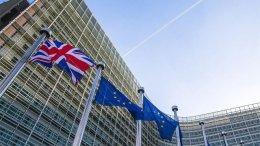 Efecto Brexit Empresas alemanas no invertirán en el Reino Unido - ¡Efecto Brexit! Empresas alemanas no invertirán en el Reino Unido