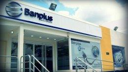 Banplus se ubica en el 10° puesto del ranking bancario privado - Banplus se ubica en el 10° puesto del ranking bancario privado