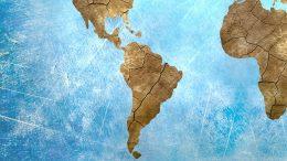 Conoce a los países de América Latina más endeudados - Conoce a los países de América Latina más endeudados