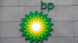 Desplome de ganancias golpea a British Petroleum - Desplome de ganancias golpea a British Petroleum