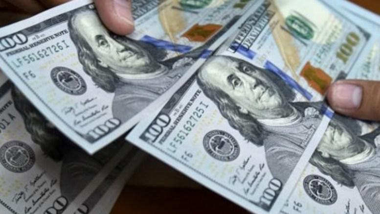 Dicom ha adjudicado más de 367 millones - Dicom ha adjudicado más de $367 millones