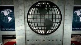 El jalón de oreja del Banco Mundial a todos los gobiernos - El jalón de oreja del Banco Mundial a todos los gobiernos