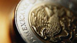 Inflación mexicana se disparó - Inflación mexicana se disparó