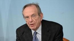 Italia no se acepta presiones de Francia - Italia no se acepta presiones de Francia