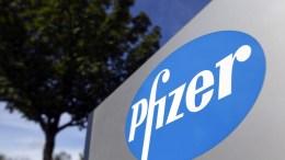 La competencia pulverizó los ingresos de Pfizer - La competencia pulverizó los ingresos de Pfizer