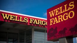 La demanda que le sacó los ojos a Wells Fargo - La demanda que le sacó los ojos a Wells Fargo