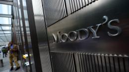 Lo que prevé Moody's para la economía italiana - Lo que prevé Moody's para la economía italiana