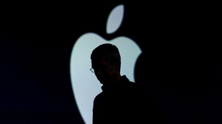 Meterán el dedo en la llaga a demanda contra Apple - Meterán el dedo en la llaga a demanda contra Apple