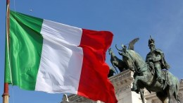 Por qué crece la producción industrial italiana - ¿Por qué crece la producción industrial italiana?