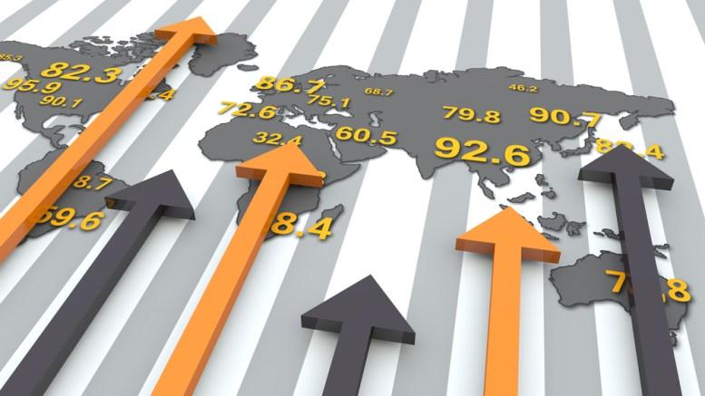 Por qué se tambalean las economías avanzadas - ¿Por qué se tambalean las economías avanzadas?
