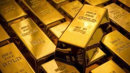 Repatríen nuestro oro Alemania ansía recuperar su metal precioso de EEUU - Alemania ansía recuperar su metal precioso de EEUU - Repatríen nuestro oro