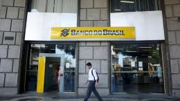 "Se recuperó ""beneficio"" del Banco do Brasil - Se recuperó ""beneficio"" del Banco do Brasil"