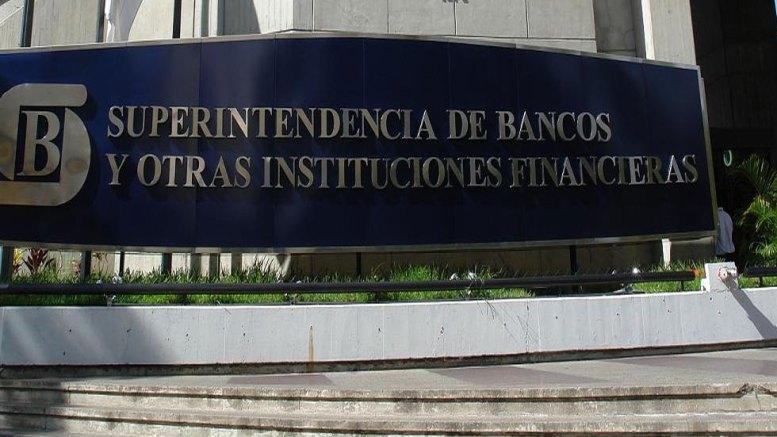Sudeban ordena suspensión de avances de efectivo en comercios - Sudeban ordena suspensión de avances de efectivo en comercios