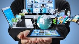 Terminarán en la ruina las empresas de tecnología - ¿Terminarán en la ruina las empresas de tecnología?