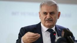 Vietnam y Turquía reforzarán relaciones económicas - Vietnam y Turquía reforzarán relaciones económicas