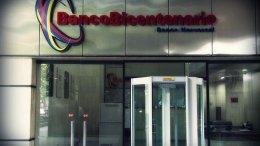700 anzoatiguenses recibieron créditos del Banco Bicentenario - 700 anzoatiguenses recibieron créditos del Banco Bicentenario