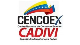 900 empresas están involucradas en fraude de Cadivi y Cencoex - 900 empresas están involucradas en fraude de Cadivi y Cencoex