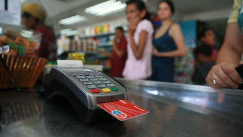 Activan reducción de 3 y 5 del IVA a pagos electrónicos - Activan reducción de 3 y 5% del IVA a pagos electrónicos