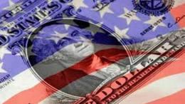 Déficit presupuestario sigue aplastando economía estadounidense - Déficit presupuestario sigue aplastando economía estadounidense