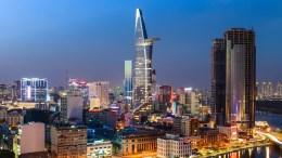 Economía de Vietnam se abrirá a todos los inversionistas - Economía de Vietnam se abrirá a todos los inversionistas