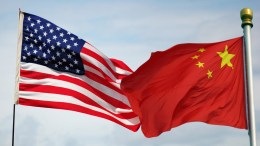 El Tsunami económico si se enfrentan EEUU y China - El Tsunami económico si se enfrentan EEUU y China