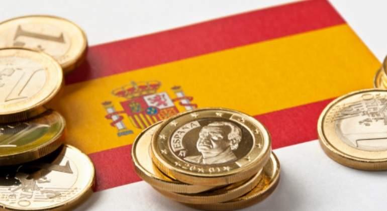 España Cómo quedará su economía para finales de año - España: ¿Cómo quedará su economía para finales de año?