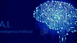 LA INTELIGENCIA ARTIFICIAL CREARÁ NUEVOS TIPOS DE TRABAJO - La Inteligencia Artificial creará nuevos tipos de empleos