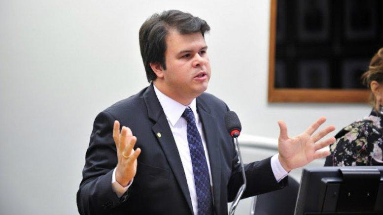 """La """"papa caliente"""" que tiene Brasil con empresa eléctrica - La """"papa caliente"""" que tiene Brasil con empresa eléctrica"""
