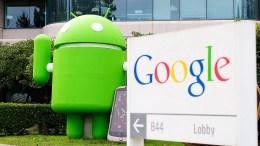 La estrategia de Google para no dejarle mercado a la competencia - La estrategia de Google para no dejarle mercado a la competencia