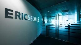 La siniestra cifra de desempleados que dejará Ericsson - La siniestra cifra de desempleados que dejará Ericsson
