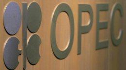 OPEP revisa minuciosamente su último acuerdo - OPEP revisa minuciosamente su último acuerdo
