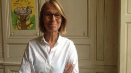 Oh la lá Adivina como financiarán al cine en Francia - ¡Oh la lá! ¿Adivina como financiarán al cine en Francia?