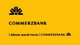 Por qué un banco italiano está interesado en comprar el Commerzbank - ¿Por qué un banco italiano está interesado en comprar el Commerzbank?