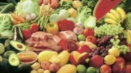 Se desploman mundialmente los precios de los alimentos - Se desploman mundialmente los precios de los alimentos