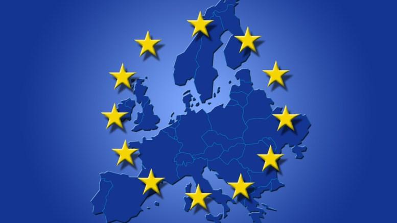 UE quiere la hegemonía sobre sector financiero - UE quiere la hegemonía sobre sector financiero