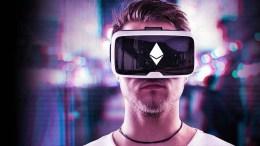 5 plataformas Blockchain se introducen en el mundo del esparcimiento - 5 plataformas Blockchain se introducen en el mundo del esparcimiento