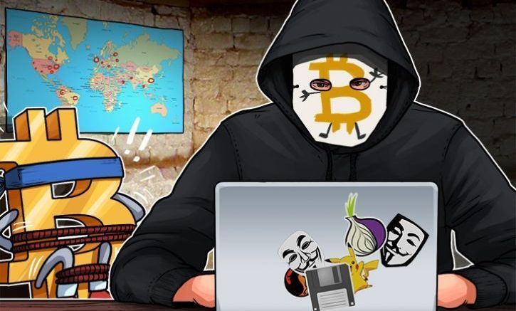 Alertan uso de Ethereum ZCash y Monero en la ciberdelincuencia - Alertan uso de Ethereum, ZCash y Monero en la ciberdelincuencia