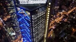 BBVA y Bancomer apuestan al intercambio de divisas en la blockchain de R3 - BBVA y Bancomer  apuestan al intercambio de divisas en la blockchain de R3